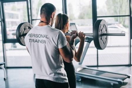 Penco Trainer